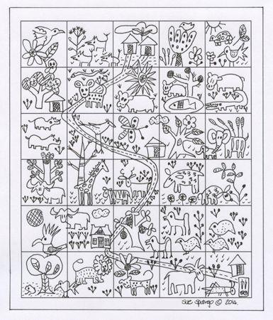 2015_bom_drawing_450_lg